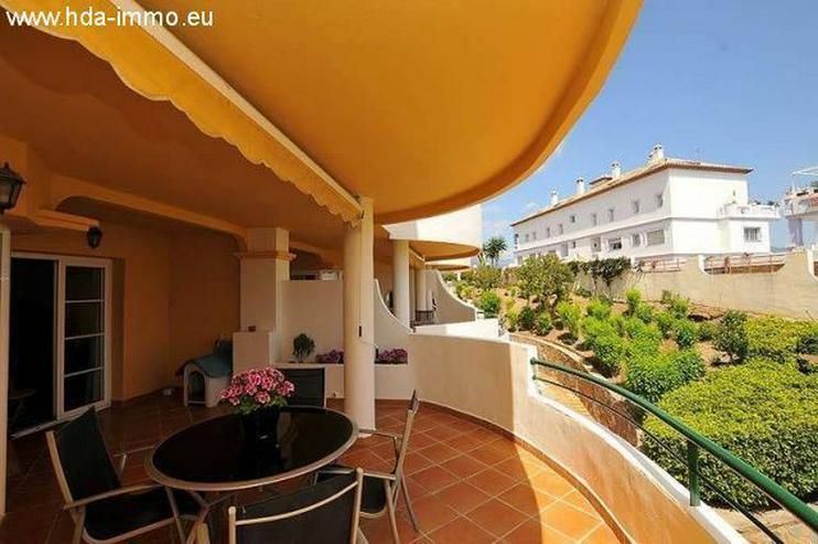 Wohnung in 29660 - Marbella-West - Wohnung kaufen - Bild 1