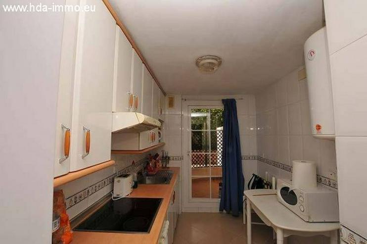 Bild 3: Wohnung in 29660 - Marbella-West