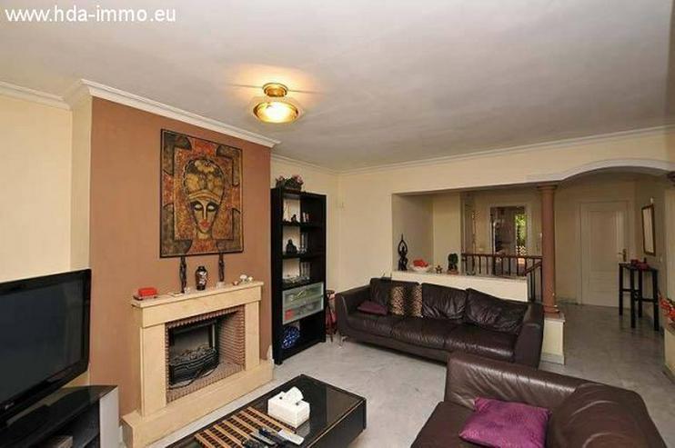 Bild 2: Wohnung in 29660 - Marbella-West