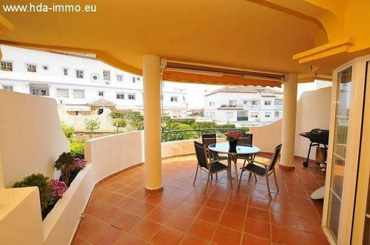 Bild 9: Wohnung in 29660 - Marbella-West