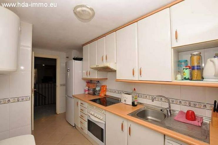Bild 8: Wohnung in 29660 - Marbella-West