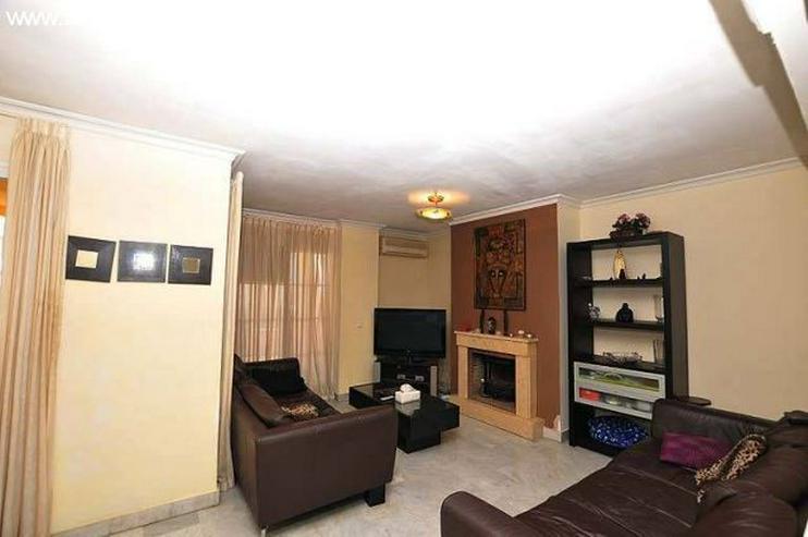 Bild 7: Wohnung in 29660 - Marbella-West