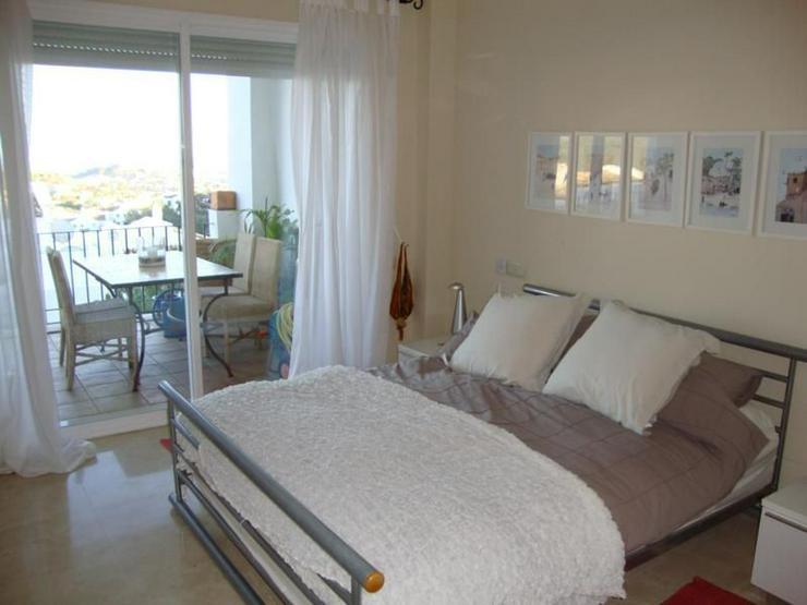 Bild 6: Wohnung in 29600 - Marbella-West