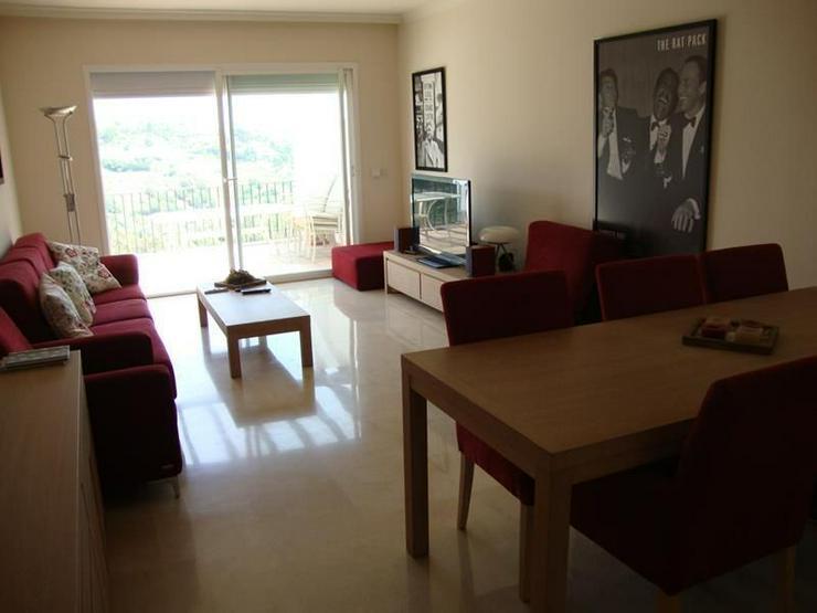 Bild 2: Wohnung in 29600 - Marbella-West
