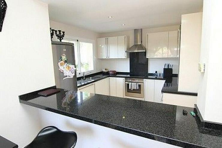 Bild 3: Haus in 29660 - Marbella-West