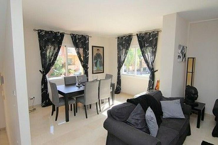 Bild 6: Haus in 29660 - Marbella-West