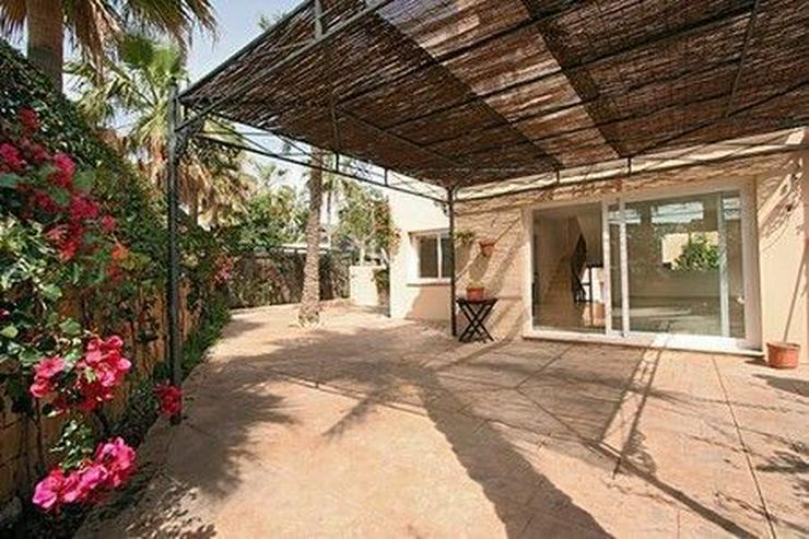 Bild 4: Haus in 29660 - Marbella-West