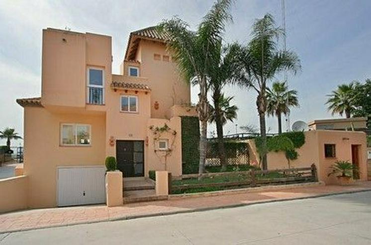 Haus in 29660 - Marbella-West - Haus kaufen - Bild 1