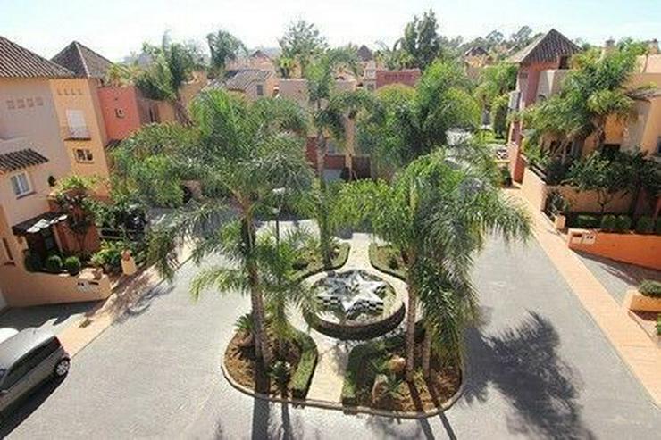 Bild 2: Haus in 29660 - Marbella-West