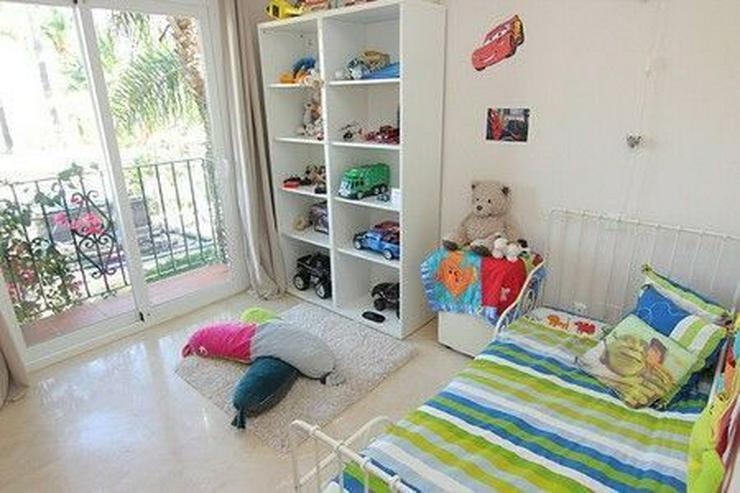Bild 5: Haus in 29660 - Marbella-West