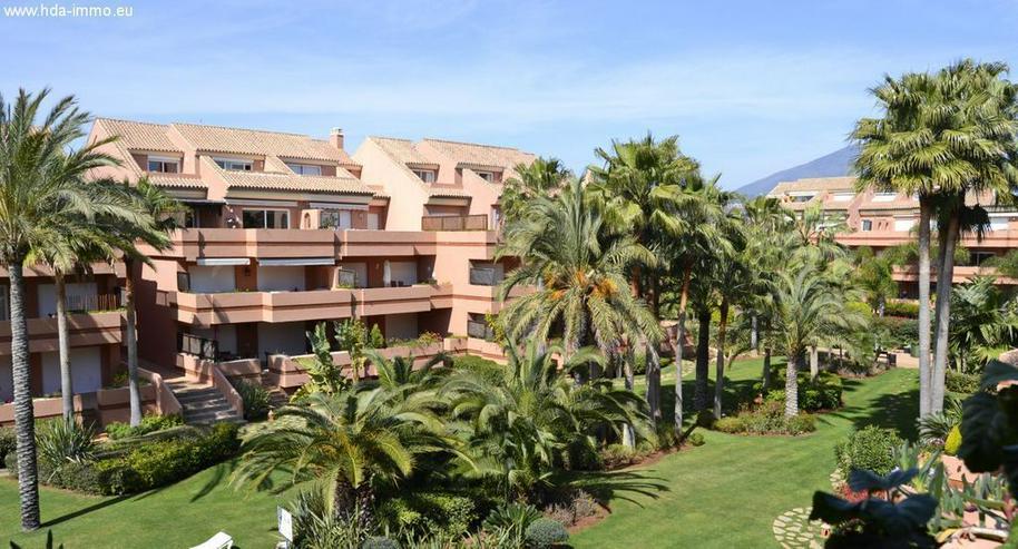 Wohnung in 29600 - Marbella-West - Wohnung kaufen - Bild 1