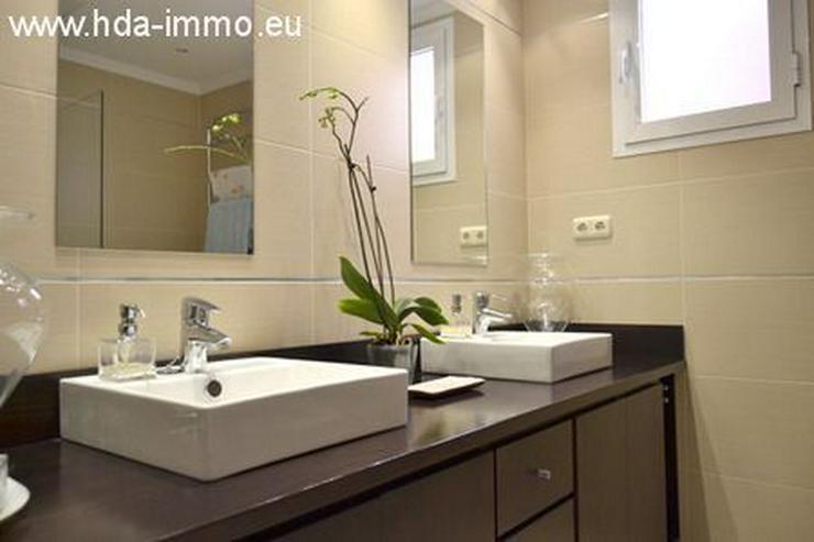 Bild 5: Wohnung in 29600 - Marbella-West