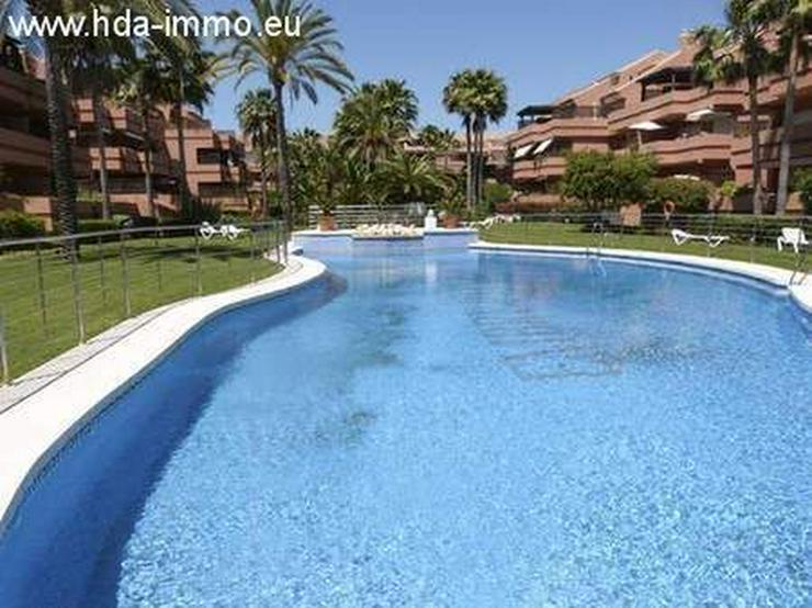 Bild 3: Wohnung in 29600 - Marbella-West