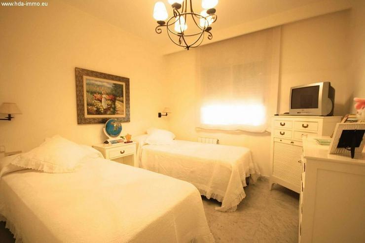 Bild 2: Wohnung in 29600 - Marbella West