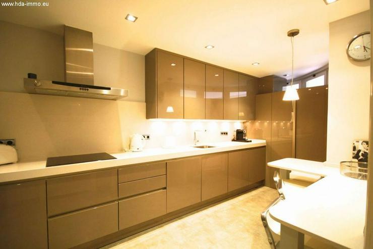 Bild 3: Wohnung in 29600 - Marbella West