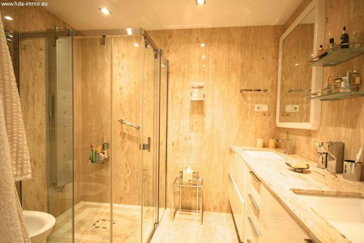 Bild 6: Wohnung in 29600 - Marbella West