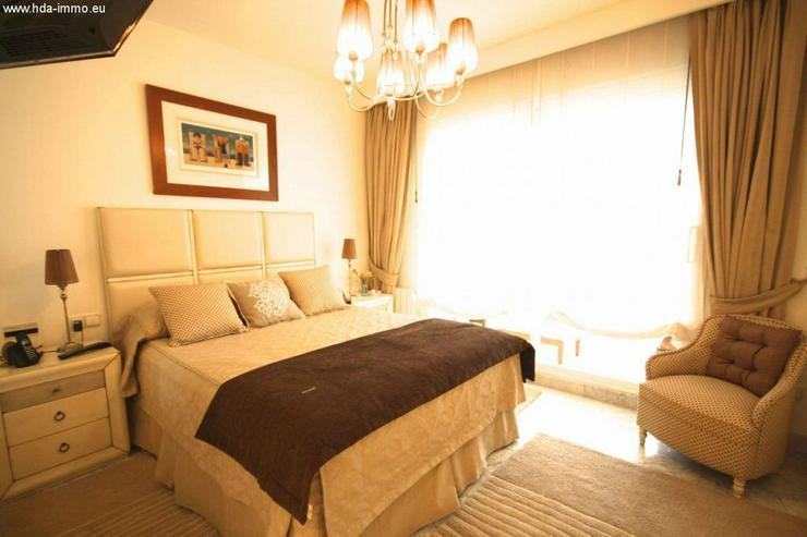 Bild 5: Wohnung in 29600 - Marbella West
