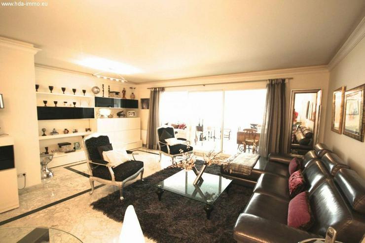 Bild 4: Wohnung in 29600 - Marbella West