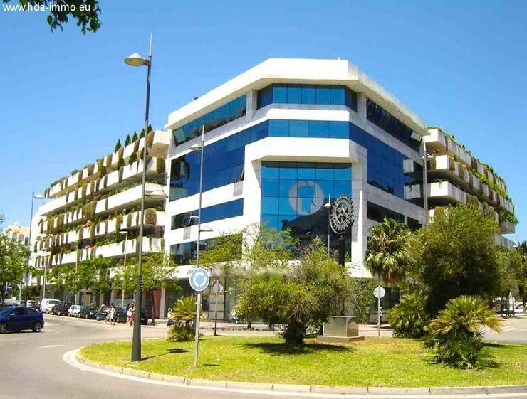 Wohnung in 29600 - Marbella West - Wohnung kaufen - Bild 1