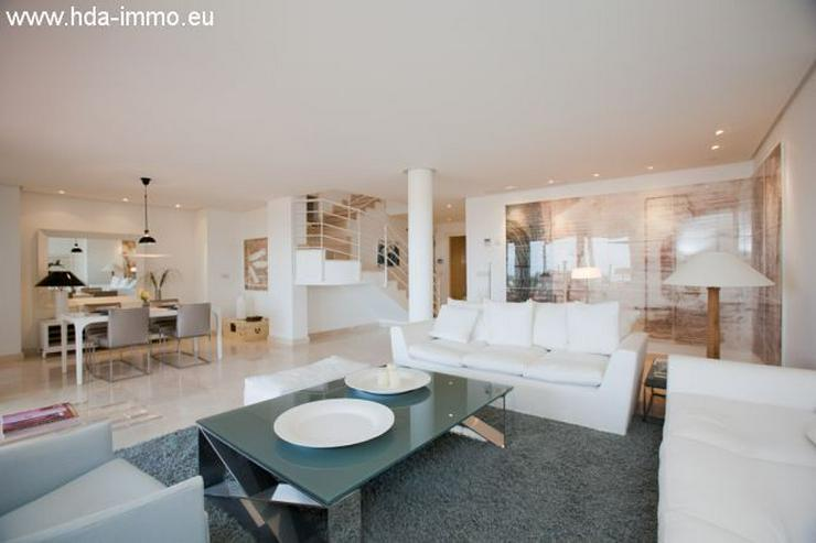 Wohnung in 29660 - Marbella West - Bild 1