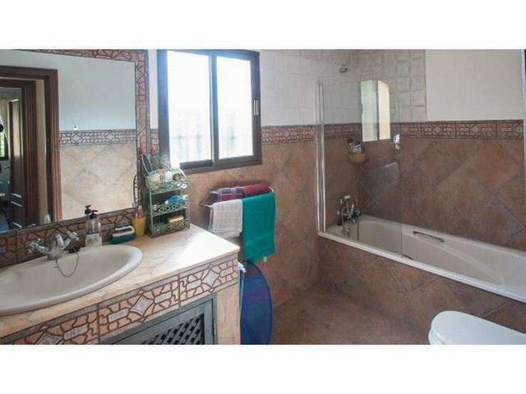 Bild 6: Haus in 29690 - Casares