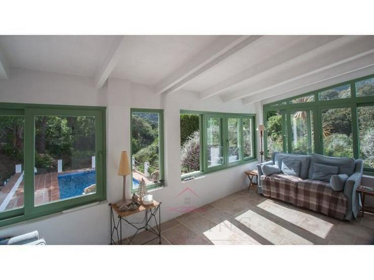 Bild 5: Haus in 29690 - Casares