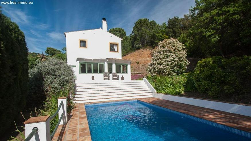 Haus in 29690 - Casares - Haus kaufen - Bild 1