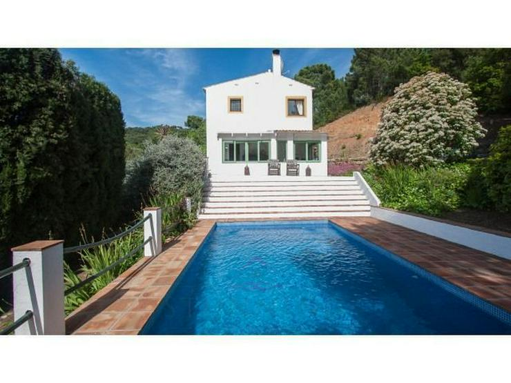 Bild 4: Haus in 29690 - Casares