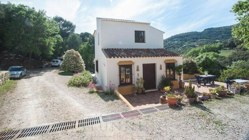 Bild 3: Haus in 29690 - Casares