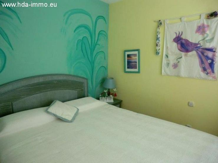 Bild 4: : Luxus Villa mit 3 SZ in Manilva, Meerblick!