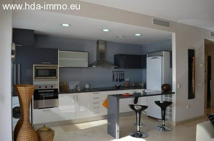 Bild 5: Wohnung in 29679 - Benahavis