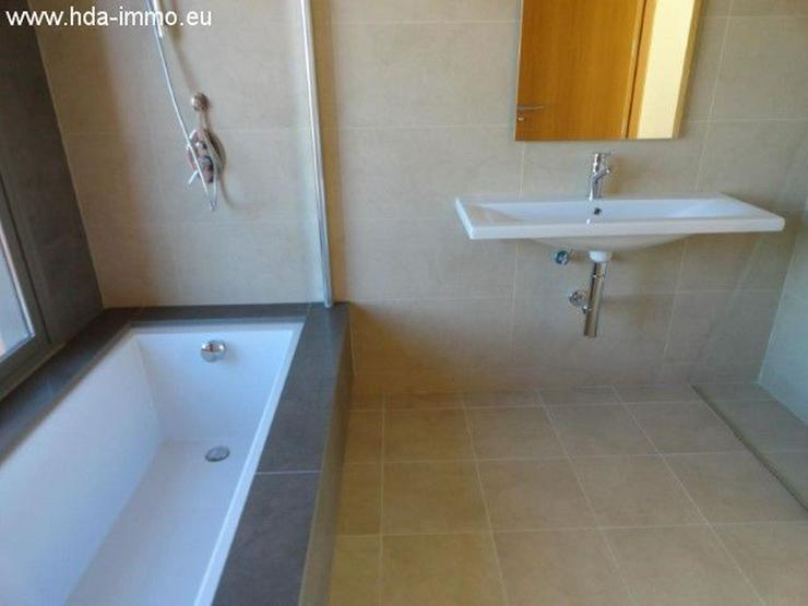 Bild 2: Wohnung in 29680 - Estepona