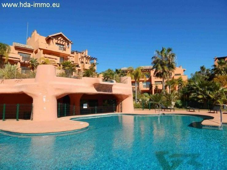 Bild 6: Wohnung in 29680 - Estepona