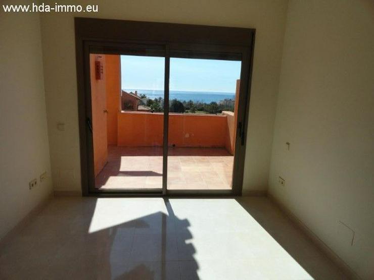 Bild 4: Wohnung in 29680 - Estepona
