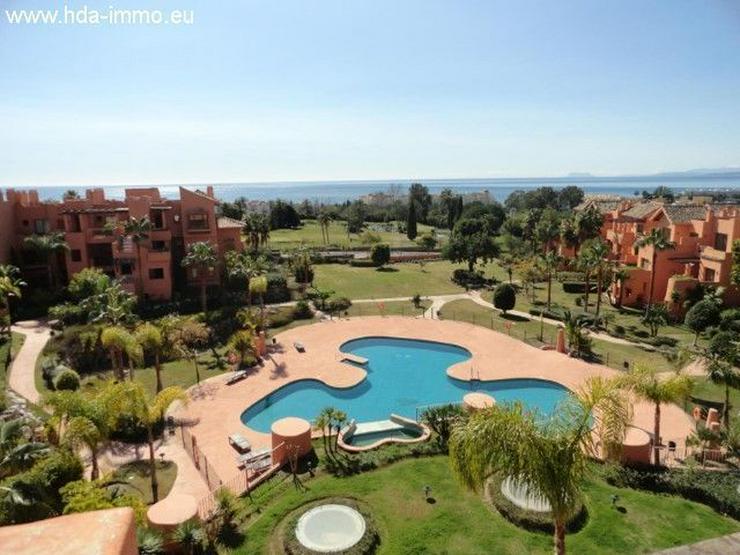 Bild 5: Wohnung in 29680 - Estepona