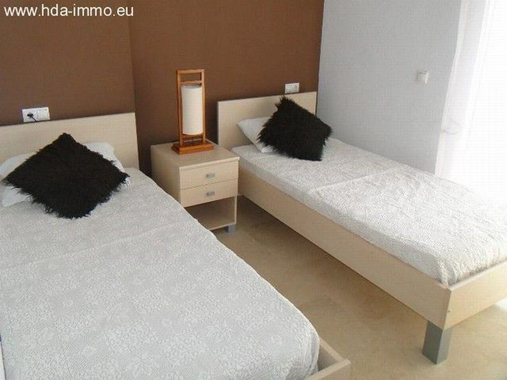 Bild 2: Wohnung in 29649 - Mijas
