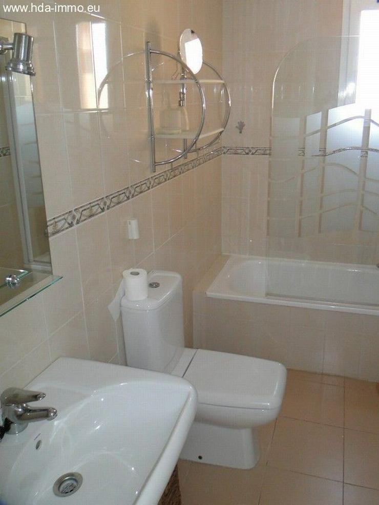 Bild 4: Wohnung in 29649 - Mijas