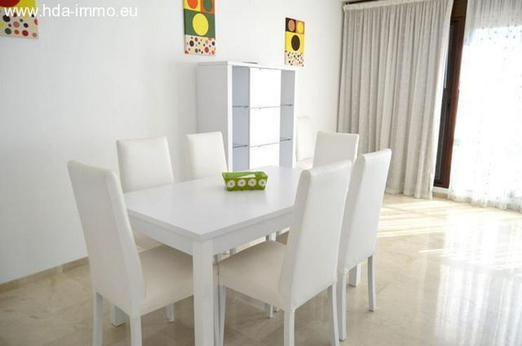 Bild 3: Wohnung in 29649 - Mijas-Costa