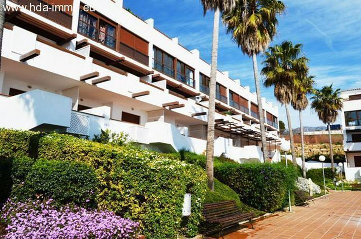 Bild 5: Wohnung in 29649 - Mijas-Costa