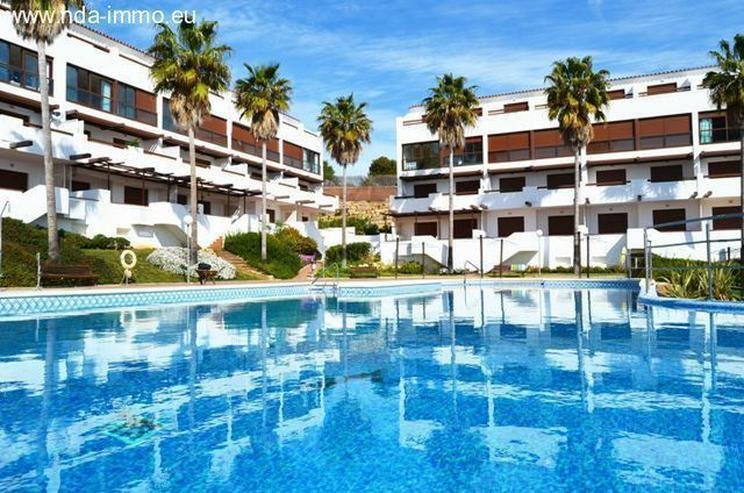 Wohnung in 29649 - Mijas-Costa - Auslandsimmobilien - Bild 1