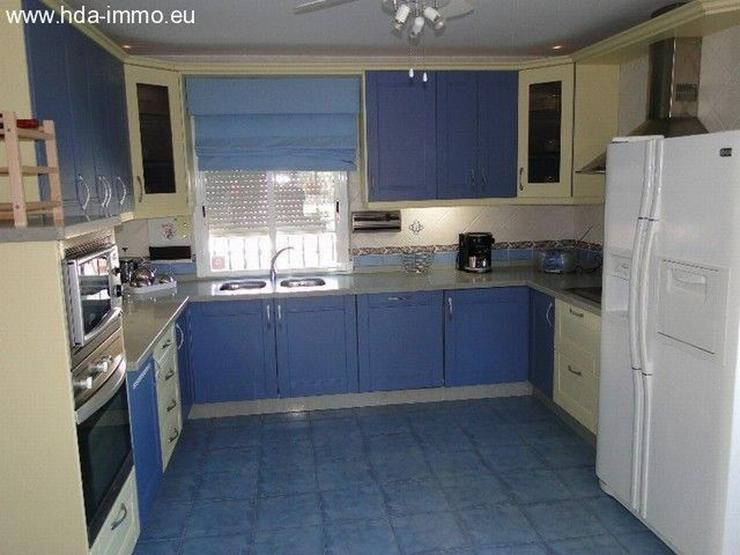 Bild 4: Haus in 29649 - Mijas