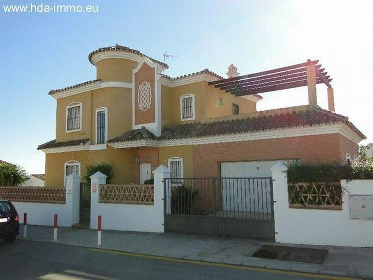 Haus in 29649 - Mijas - Haus kaufen - Bild 1