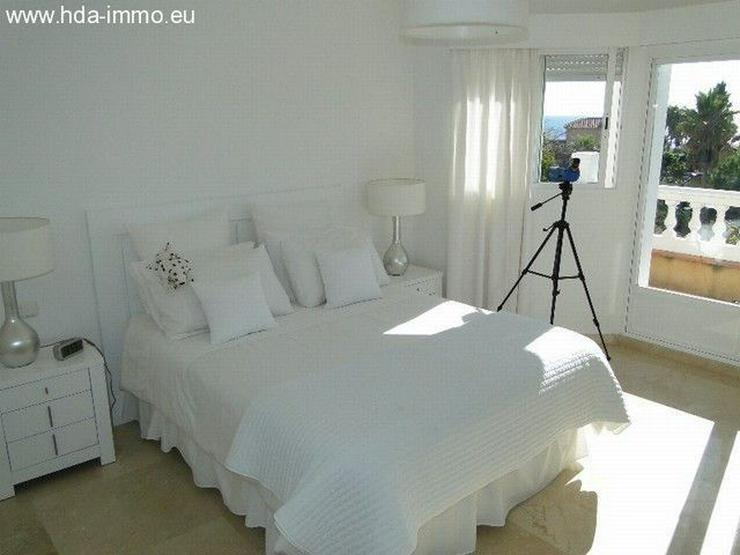 Bild 3: Haus in 29649 - Mijas