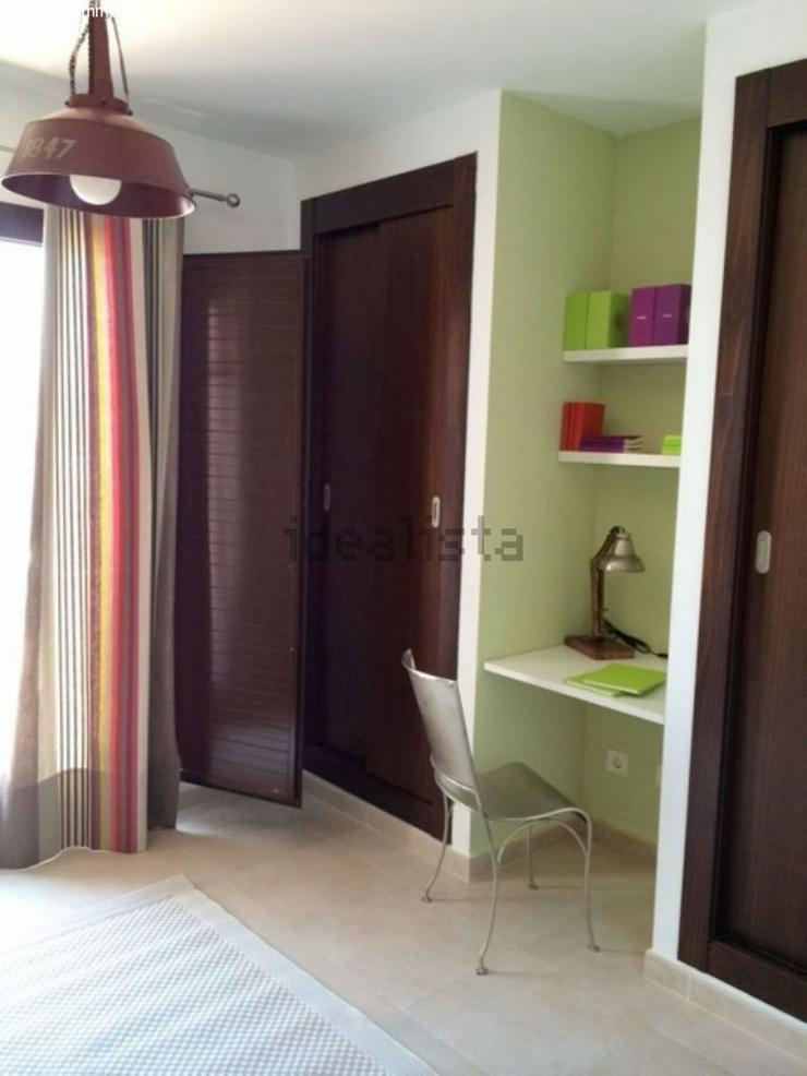 Bild 6: : Wohnung in Marbella-Ost Los Monteros Meerblick