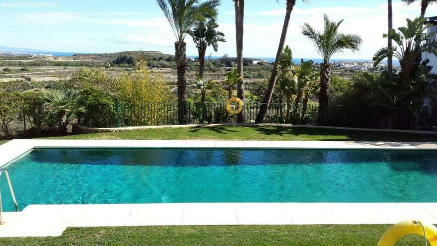 Bild 2: Wohnung in 29690 - Casares, Malaga