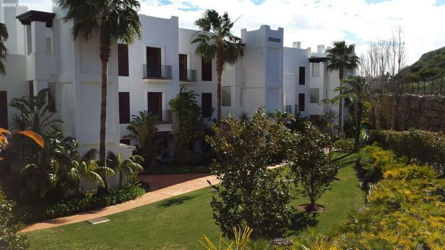 Bild 4: Wohnung in 29690 - Casares, Malaga