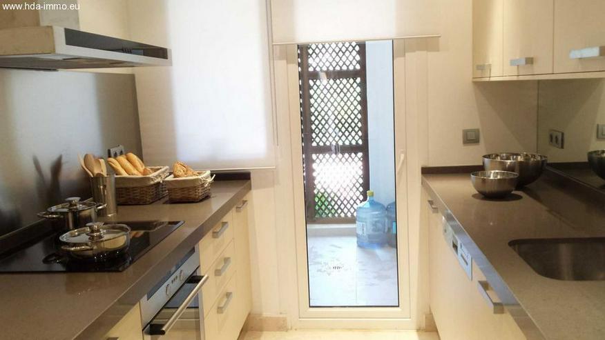 Bild 5: Wohnung in 29690 - Casares, Malaga