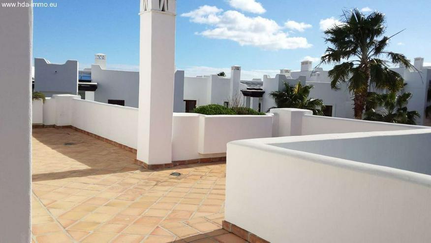 Wohnung in 29690 - Casares, Malaga - Wohnung kaufen - Bild 1