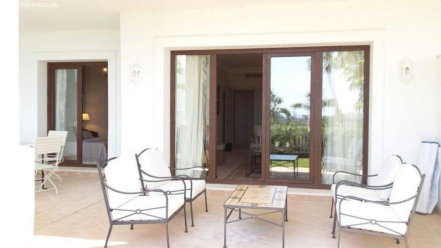 Bild 6: Wohnung in 29690 - Casares, Malaga