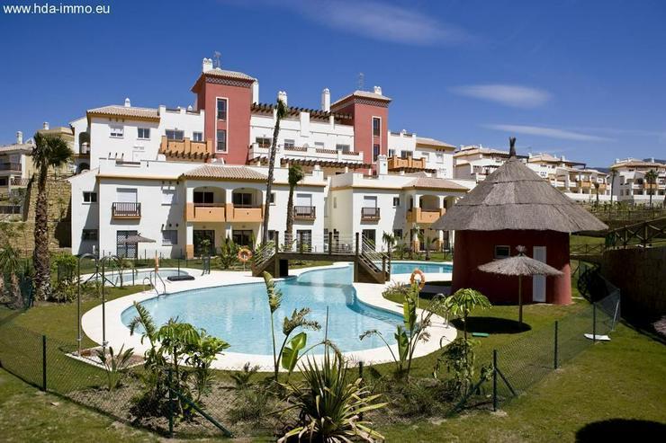 Bild 3: Wohnung in 29751 - Caleta de Velez